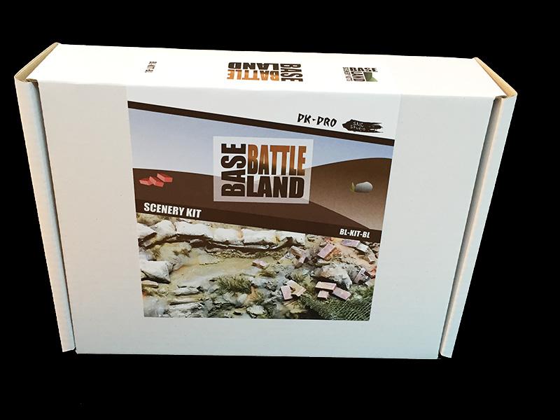 BattleLand_Box2