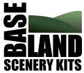 Logo_Baseland