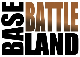 Logo_Battle
