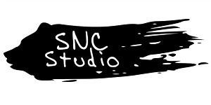 SNC1-300x150