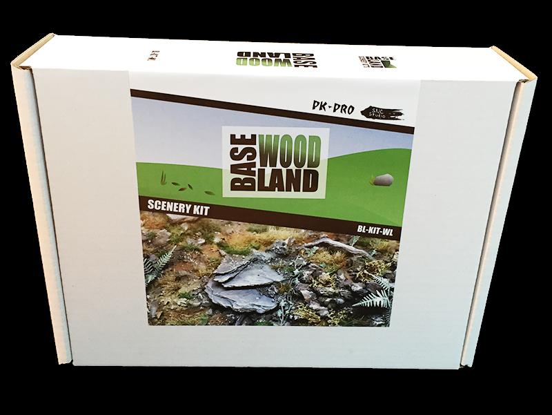 WoodLand_Box1