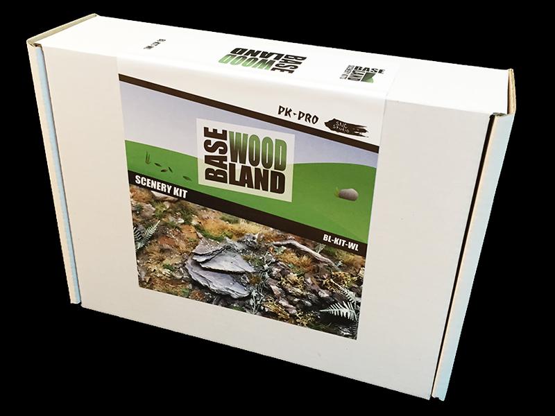 WoodLand_Box2