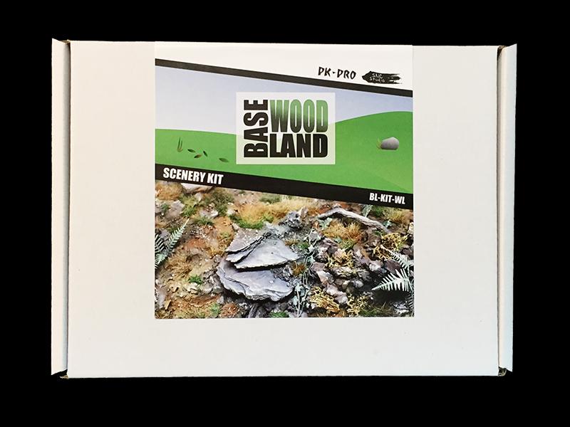WoodLand_Box3